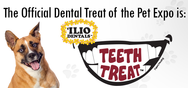 DentalTreatSponsor-FINAL
