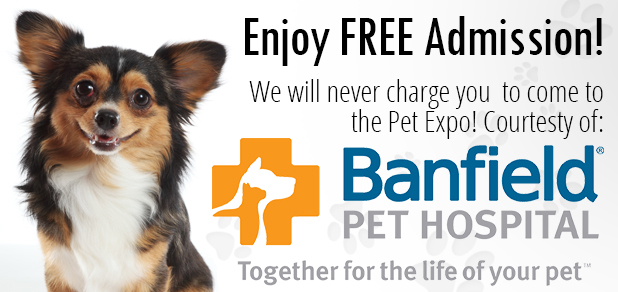 freeadmission_banfield