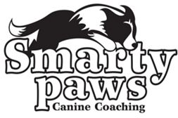 smarty-paws