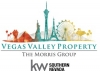 Vegas Valley Property - The Morris Group - Keller Williams Southern Nevada