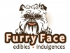 Furry Face USA LLC