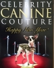 Celebrity Canine Couture